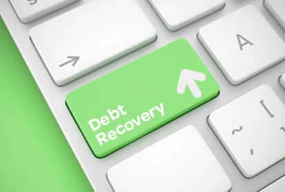 Bury Council Debt Recovery Case Study preview
