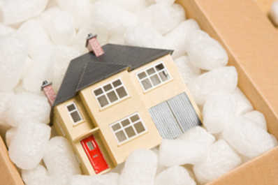 myhomemove Underpins its Rapidly Growing Conveyancing Business with Lexis<sup>®</sup> Visualfiles™ 2014 preview