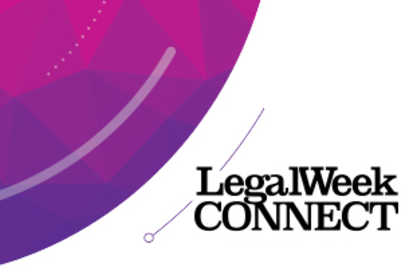LegalWeek CONNECT preview