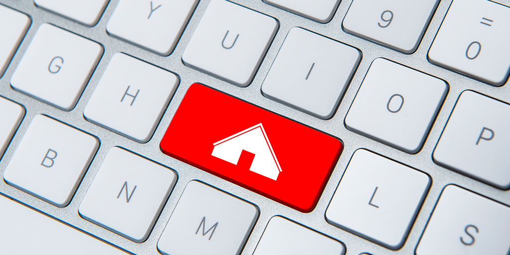 Digitalisation is the Only Way Forward for Conveyancing preview